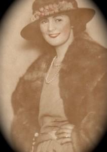 Young Florita